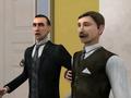 SH2 - Holmes et Watson interloqués.png