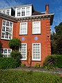SIGMUND FREUD - 20 Maresfield Gardens Hampstead London NW3 5SX.jpg