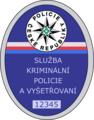 SKPV badge (2002-2015).png
