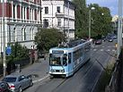 SL79 112 ĉe Uranienborgveien-holdeplas.jpg
