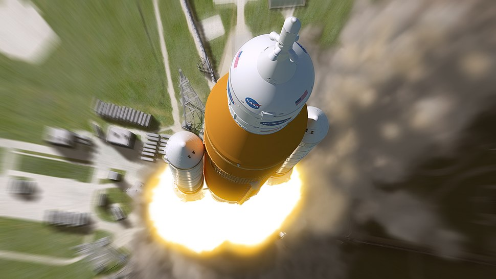 SLS 70mt Block 1 Crew Launch.jpg