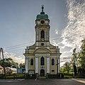 SM Zimna Woda kościół (2) ID 595691.jpg