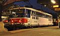SNCF BB 17098 (8469674570).jpg