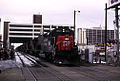 SP 9213 Reno Depot Feb 84xRP - Flickr - drewj1946.jpg