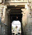 SRI KAILASANATHAR SWAMY TEMPLE, Tharamangalam, Salem - panoramio (59).jpg