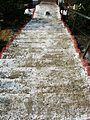 SRI SIDDHESHWARER HILL TEMPLE, SALEM - panoramio (16).jpg