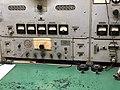 SS Jeremiah O'Brien LF receiver closeup.agr.jpg