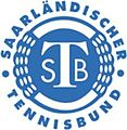 STB Logo.jpg
