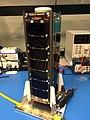 STF-1 CubeSat.jpg
