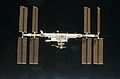 STS-127 ISS 02.jpg