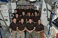 STS-127 group picture 03.jpg