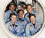 STS-51-I crew.jpg