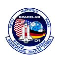 STS-61A (15021991098).jpg