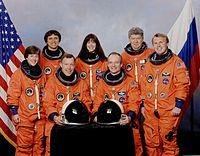 STS-91 crew.jpg