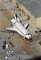 STS-95 Rollover - GPN-2000-000824.jpg