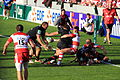 ST vs Gloucester - Match - 06.JPG