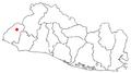 SV-Ahuachapan.png
