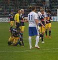 SV Grödig gegen Red Bull Salzburg (Bundesliga) 14.JPG