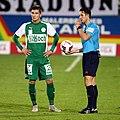 SV Mattersburg vs. SK Rapid Wien 2015-11-21 (159).jpg