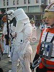 SWCE - Fan costumes (808620778).jpg