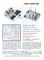 SWTPC Catalog 1969 pg03.jpg