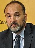 SašaJanković.jpg
