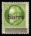 Saar 1920 18 König Ludwig III.jpg