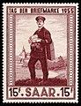 Saar 1955 361 Tag der Briefmarke.jpg