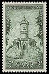 Saar 1956 373 Winterbergdenkmal.jpg