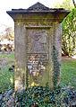 Saarlous Friedhof (12).JPG
