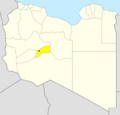 Sabha (City Locator).png