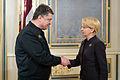 Saeimas priekšsēdētājas oficiālā vizīte Ukrainā (16538349321).jpg