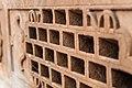 Safdarjung Tomb-Jaali2.jpg