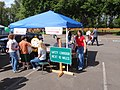 Safety Fest in Eugene (4968539677).jpg