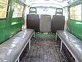 Sagua Taxi-Innen.jpg