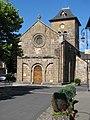 Saignes, église Ste-Croix.jpg