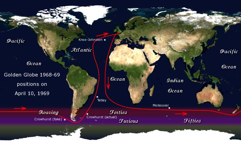 File:Sailing routes map - Gimp source.xcf