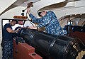Sailors conduct maintenance aboard USS Constitution 130501-N-SU274-005.jpg