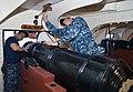 Sailors conduct maintenance aboard USS Constitution 130501-N-SU274-005.jpg