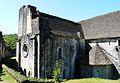 Saint-Amand-de-Coly église (7).JPG