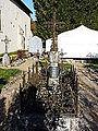 Saint-Antoine-d'Auberoche cimetière tombe curé.JPG