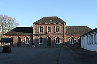 Saint-Antoine-la-Forêt - mairie.JPG
