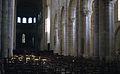 Saint-Benoît-sur-Loire 10 (septembre 1969).jpg