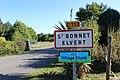 Saint-Bonnet-Elvert Entrée.jpg