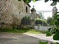 Saint-Jean-Ligoure - panoramio (9).jpg