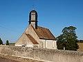 Saint-Loup-de-Gonois-FR-45-église-04.jpg