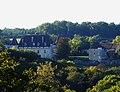 Saint-Martin-des-Combes Gaubertie (2).JPG