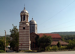 Saint-Nicolas-church-of-Gorna.jpg