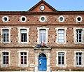 Saint-Nicolas-de-la-Grave - Château de Richard Cœur de Lion -7.JPG