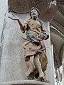 Saint-Pantaléon Troyes statuaire.jpg